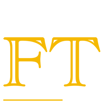Frazier Trager Presents