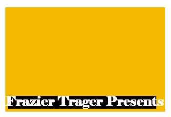 Frazier Trager Presents